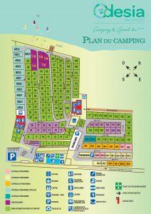 Plan GRAND LAC_page-0001