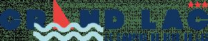 logo-grand-lac-fond-transparent