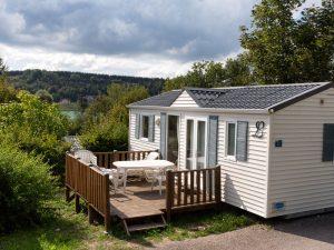 camping-jura-cottage