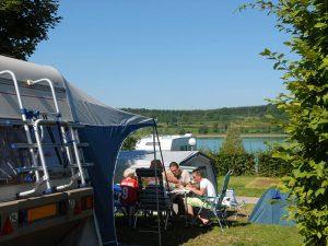 camping-jura-emplacement