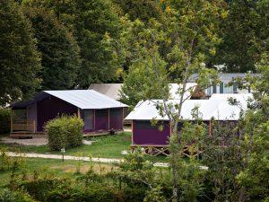 camping-jura-tente-equipee