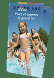 brochure-grand-lac
