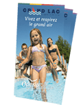 brochure-grand-lac_v3
