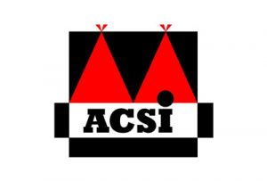 Agrements-ACSI